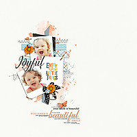 AD-Joyful.jpg