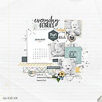 AD-everyday-details-12Jan.jpg