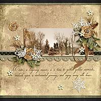 ADS_Celebrate_southernserenity_winterresolve2.jpg