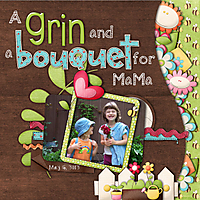 AGrin_Bouquet4Mama-web.jpg