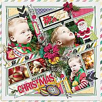 AHD-AKD-Merry-Christmas-10Dec.jpg