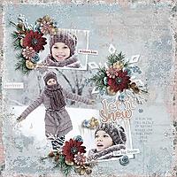 AHD-HSA-let-it-snow-19Jan.jpg