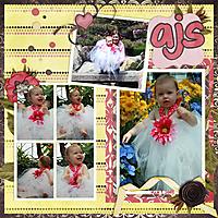 AJS_sm1.jpg