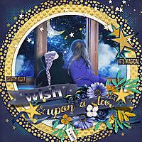 AKD-PBP-wish-upon-a-star-Dec21.jpg
