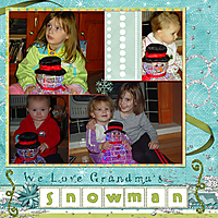 AKT-Love-Grandmas-Snowman.jpg