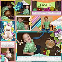ALC-Easter-Egg-Hunt-small.jpg