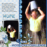ALS-Challenge.jpg