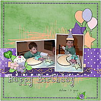 AMM_Happy_birthday.jpg