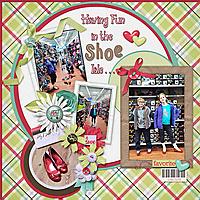 AM_ShopTillYouDrop_LO1.jpg