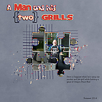 AManandGrill2014web.jpg