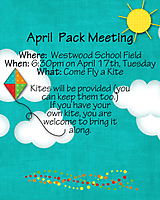 APRIL-PACK12-WEB.jpg