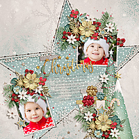 AS-HSA-Christmas-24Nov.jpg