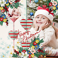 AS-HSA-Happy-Christmas-3Dec.jpg