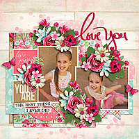 AS_-KCB---Love-Yourself-_Tinci_BW_-copy.jpg
