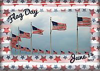 ATC-2017-101-Flag-Day.jpg