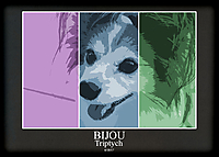 ATC-2017-104-Bijou-Triptych.jpg