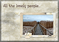 ATC-2017-139-All-the-Lonely-People.jpg
