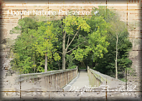 ATC-2017-141-Hoover-Nature-Preserve.jpg