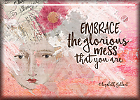 ATC-2017-155-Embrace-the-Mess.jpg