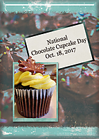 ATC-2017-157-National-Chocolate-Cupcake-Day.jpg