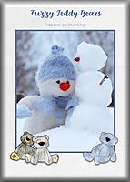 ATC-2017-193-Fuzzy-Teddy-Bears.jpg