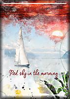 ATC-2017-29-Red-Sky-in-the-Morning.jpg