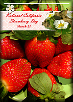 ATC-2017-43-National-California-Strawberry-Day.jpg