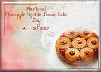 ATC-2017-59-Pineapple-Upside-Down-Cake.jpg