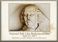 ATC-2017-61-National-Talk-Like-Shakespeare-Day.jpg