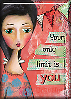 ATC-2017-77-Your-Only-Limit.jpg