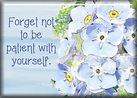 ATC-2017-78-Forget-Not.jpg