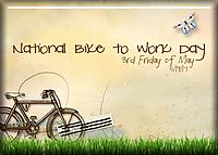 ATC-2017-81-National-Bike-to-Work-Day.jpg