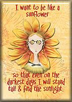 ATC-2017-82-A-Sunflower.jpg