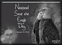 ATC-2018-008-National-Save-the-Eagle-Day.jpg