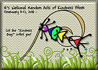 ATC-2018-019-It_s-National-Random-Acts-of-Kindness-Week.jpg