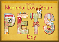 ATC-2018-025-National-Love-Your-Pets-Day.jpg