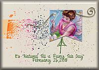 ATC-2018-032-National-Tell-a-Fairy-Tale-Day.jpg