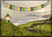 ATC-2018-035-Irish-Blessing.jpg