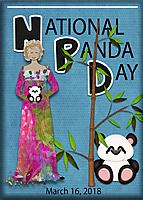 ATC-2018-037-National-Panda-Day.jpg