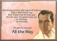 ATC-2018-039-All-the-Way.jpg