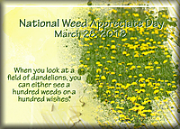 ATC-2018-040-National-Weed-Appreciate-Day.jpg