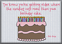 ATC-2018-041-You-Know-You_re-Getting-Older.jpg