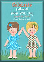 ATC-2018-044-Celebrate-National-High-Five-Day.jpg