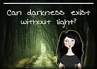 ATC-2018-058-Darkness-and-Light.jpg