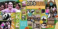 ATL-Zoo-for-web.jpg