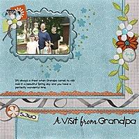 AVisitofGrandpa_jenevang_web.jpg