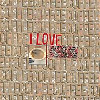 AWolff-SOSN03-Kavel-ILoveCoffee600.jpg