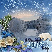 A_Beautiful_Winter_s_Day.jpg
