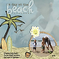 A_Day_at_the_Beach_small_edited-1.jpg