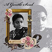 A_Gentle_Soul.jpg